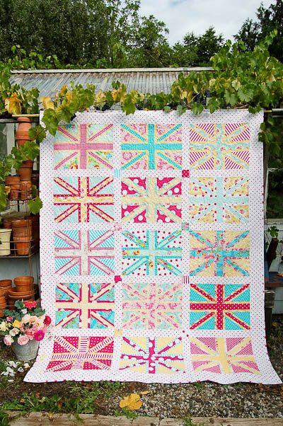 Quilt pattern $8.95