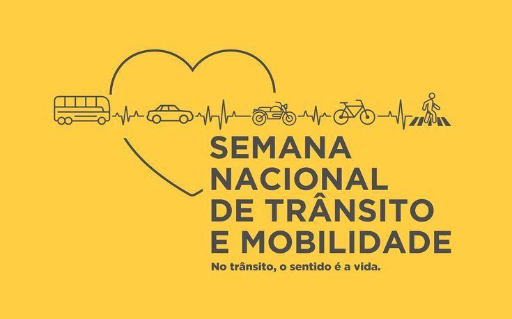 Semana Nacional do Trânsito 2021 - rk motors