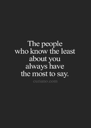 Jealousy Quotes Jealousy Quotes: Jealousy Quotes QUOTATION – Image : Quotes about  Jealousy Quotes