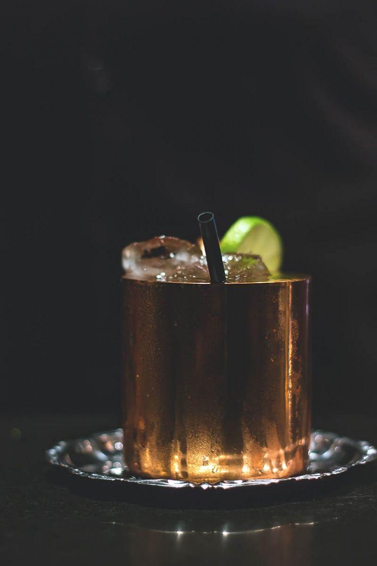 0cea206916c8e64d3b23bc87ee480696 - Cocktails Ricette