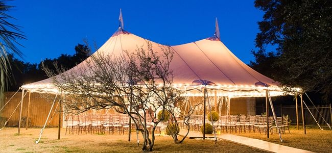 Sperry Tent by Whim. Sperry Tents in Texas for weddings and special eventsu2026 & Sperry Tent by Whim. Sperry Tents in Texas for weddings and ...