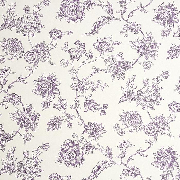 lovely monotone wallpaper hintergrundpapiere papier. Black Bedroom Furniture Sets. Home Design Ideas