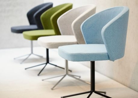Chaise Pour Salle D Attente Salon Accueil Design Et De Qualite Chaise Bureau Salle D Attente Bureau Pivotant