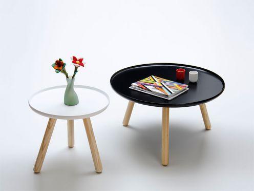 Seipp Shop Beistelltisch Tablo Living Room Pinterest