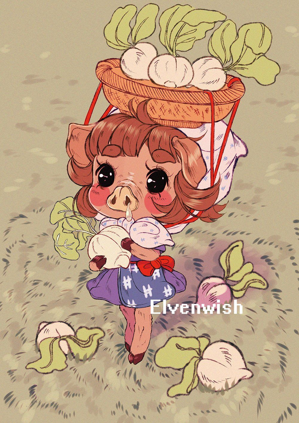 wish ˎ₍•ʚ•₎ˏ on in 2020 with images  animal crossing