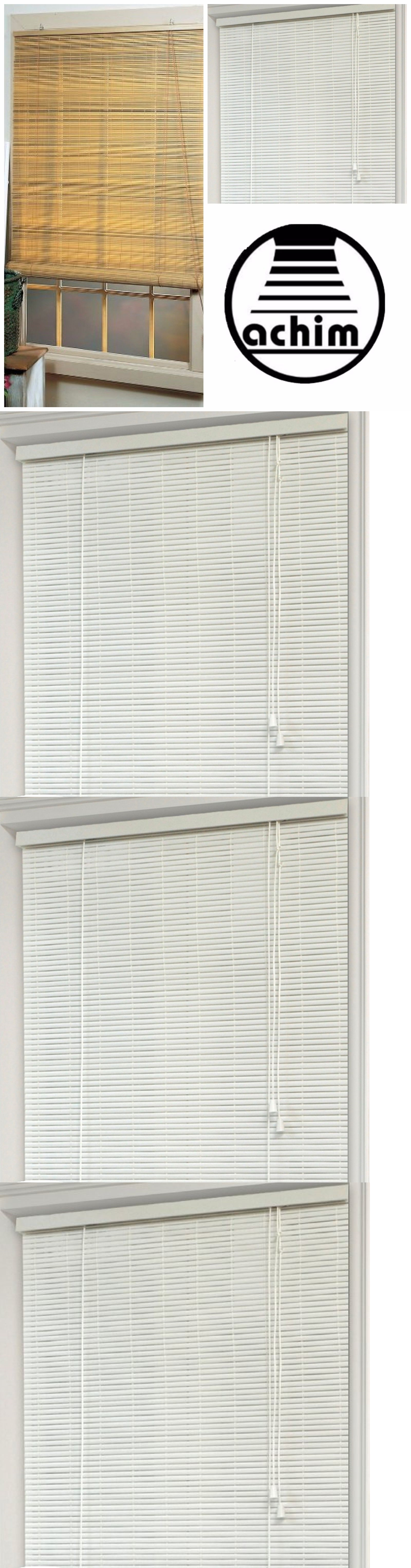 Blinds and shades roll up window blinds roller window shades