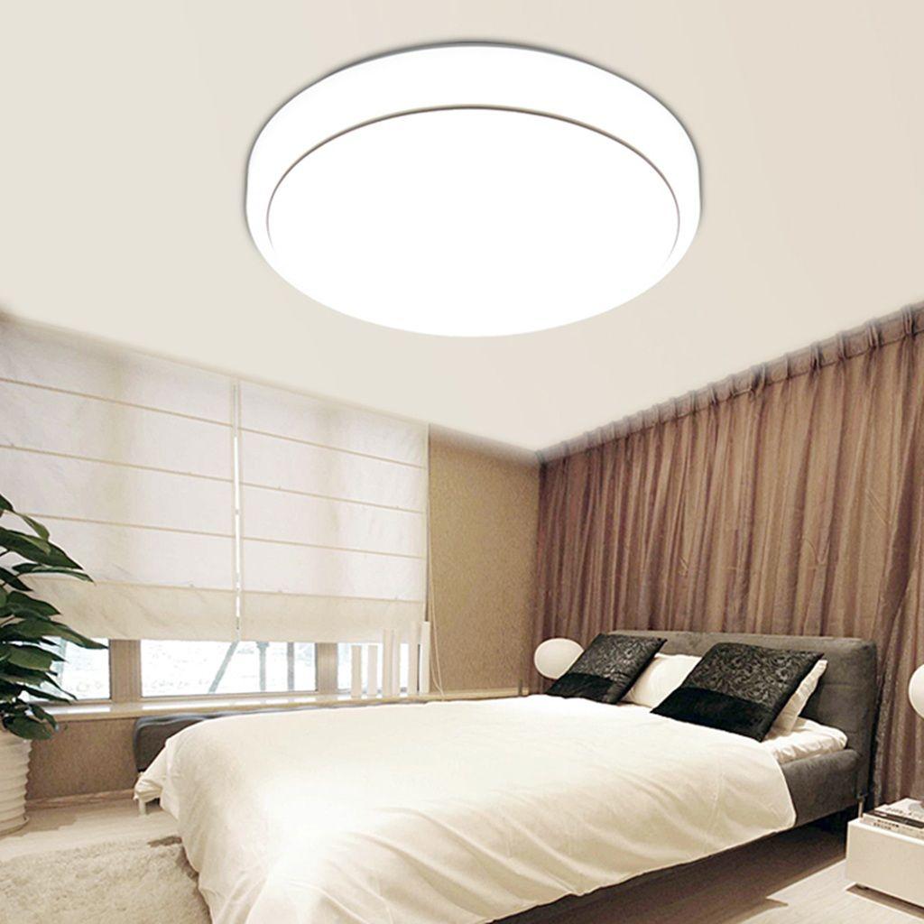 Living Room Lighting Bedroom Light Fixtures Bedroom Ceiling Light Led Light Fittings