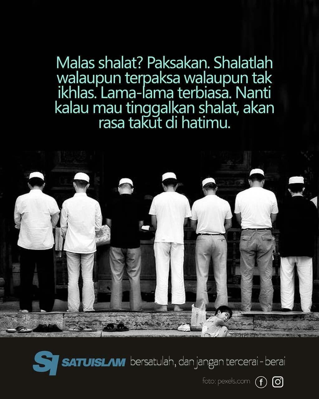 Pin Oleh Wiwin Di Allah Kutipan Penyemangat Islam Kutipan