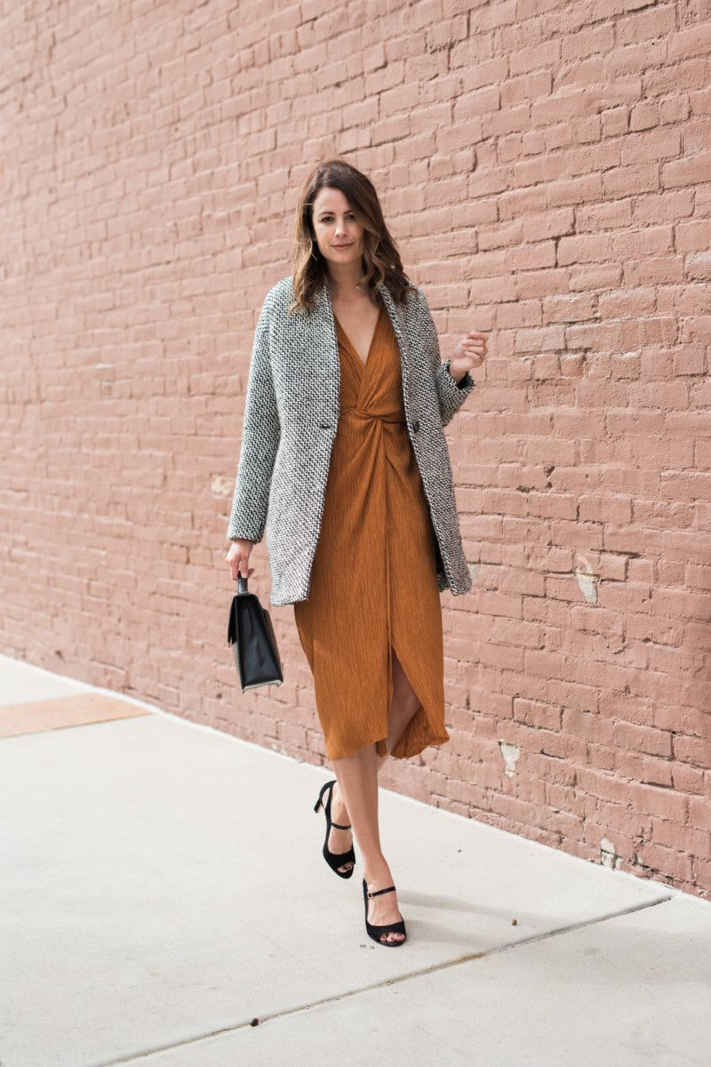 Fall Wedding Guest Dresses With Coordinating Jackets The Miller Affect Fall Wedding Guest Dress Wedding Guest Dress Fall Wedding Guest [ 1200 x 800 Pixel ]