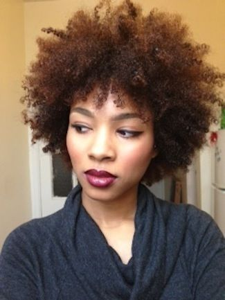 4c Wash And Go Natural Hair Styles Curly Hair Styles Naturally Beautiful Natural Hair