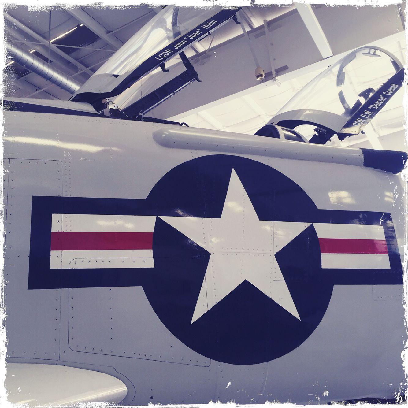 US Air Force Palm springs air museum, Air force, Spring air