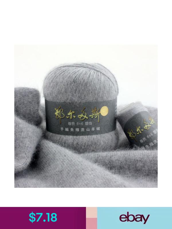 11+ Craft smart yarn colors info