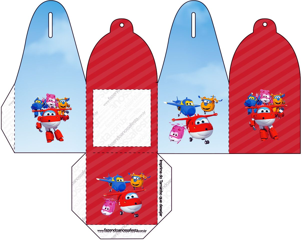 httpfazendoanossafestacombr201508kit - Sprout Super Wings Coloring Pages