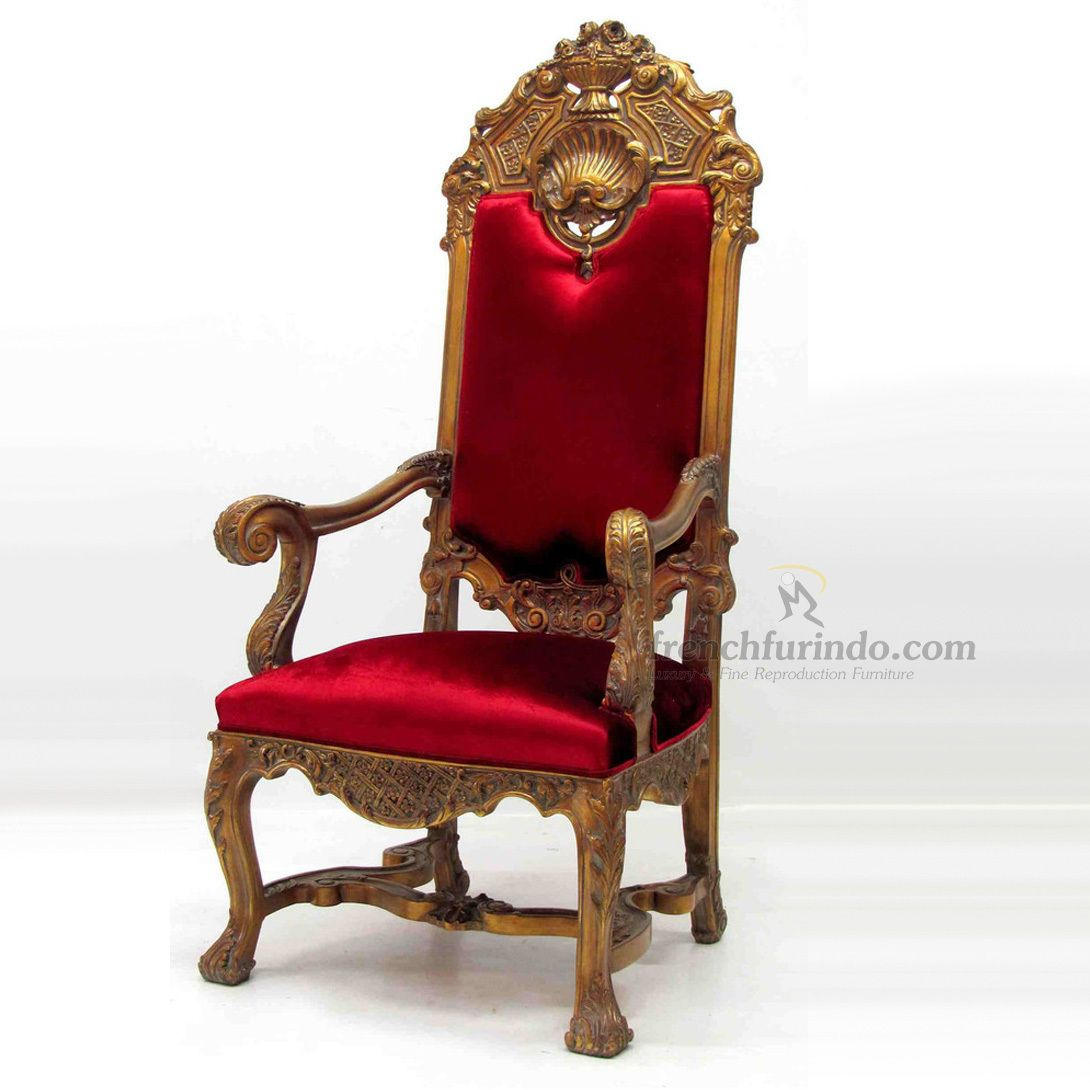 Office Chair Throne Luxury Home Furniture Check More At Http Www