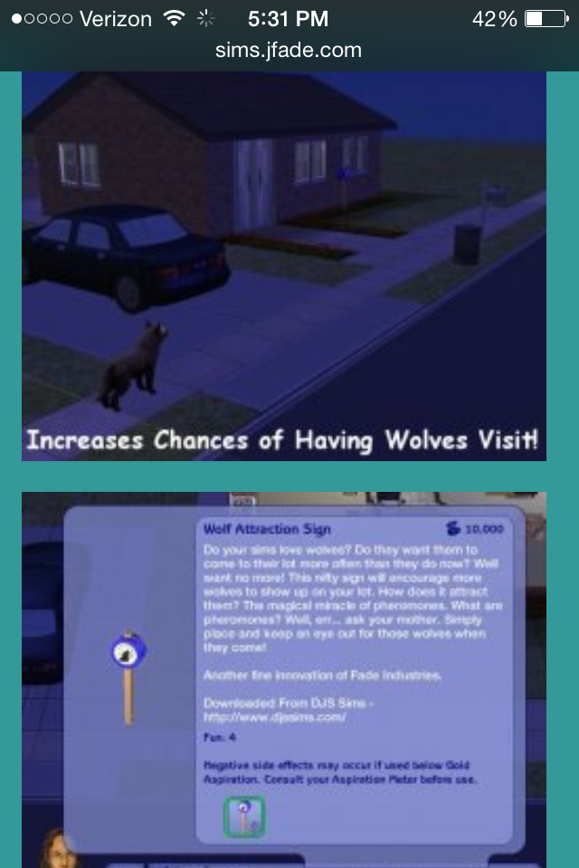 how to download cc sims 2