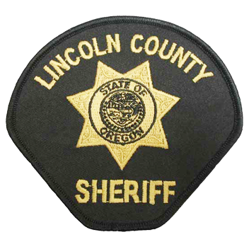 Lincoln County Places and Scenery Embroidered Patches Wholesale for You