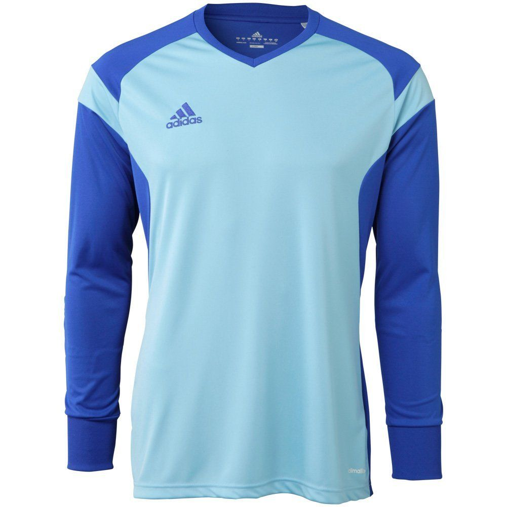 a2675703b25 Adidas Performance Men's Entry 15 Goalkeeper Jersey : Sports & Outdoors|football  jersey|new