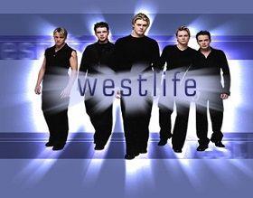Seasons In The Sun – Westlife | Free Karaoke | Seasons in