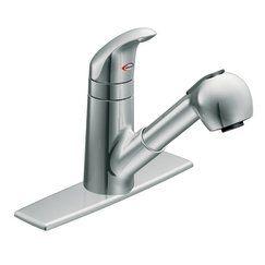 Old Moen Faucet Parts Kitchen Faucet Update Old Moen Faucet Parts