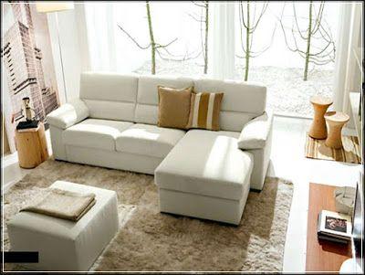 50 Desain Kursi Dan Sofa Ruang Tamu Minimalis Modern Desainrumahnya
