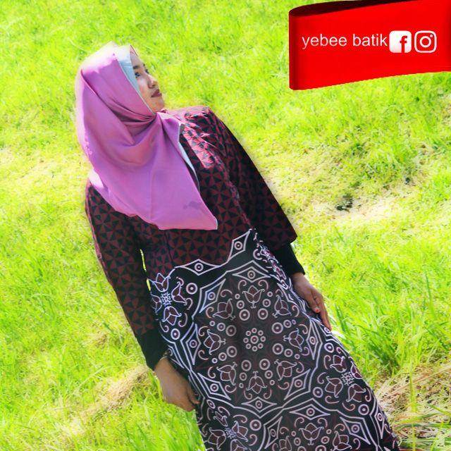grosir baju batik solo grosir baju batik pekalongan murah grosir
