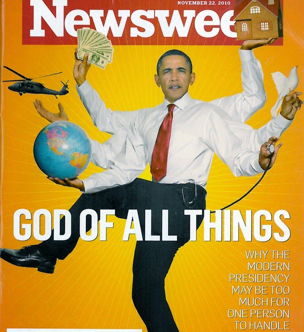 Barack #Obama as #KaLi \u003c3 | {MemeSzzz...} | Pinterest