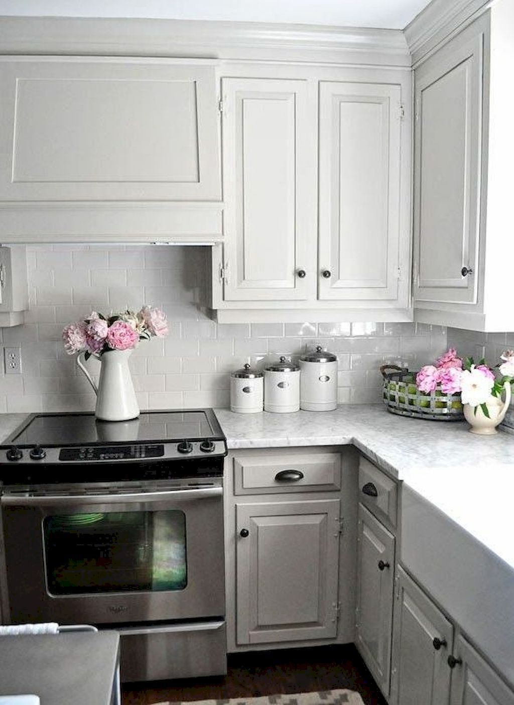 gray kitchen cabinet design ideas grey kitchen cabinets gray