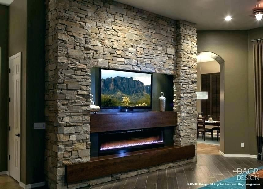 Image Result For Fireplaces Tv Wall Entertainment Center