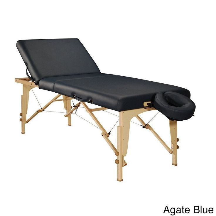 Pin On Massage Tables For Home Use