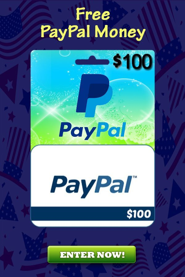 Photo of Get free PayPal money: PayPal gift card! #receive #gift card …