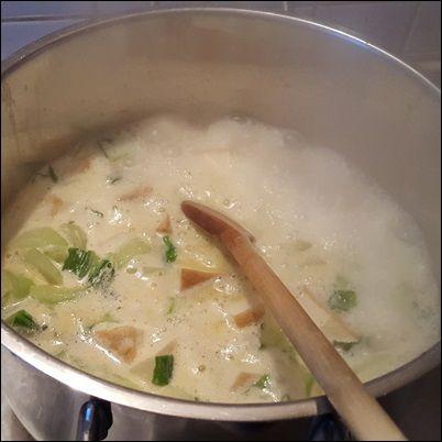 Schon wieder Zucchini Röllchen! Diesmal veggie mit Spinat & Feta | Honey-loveandlike.de | Lifestyleblog