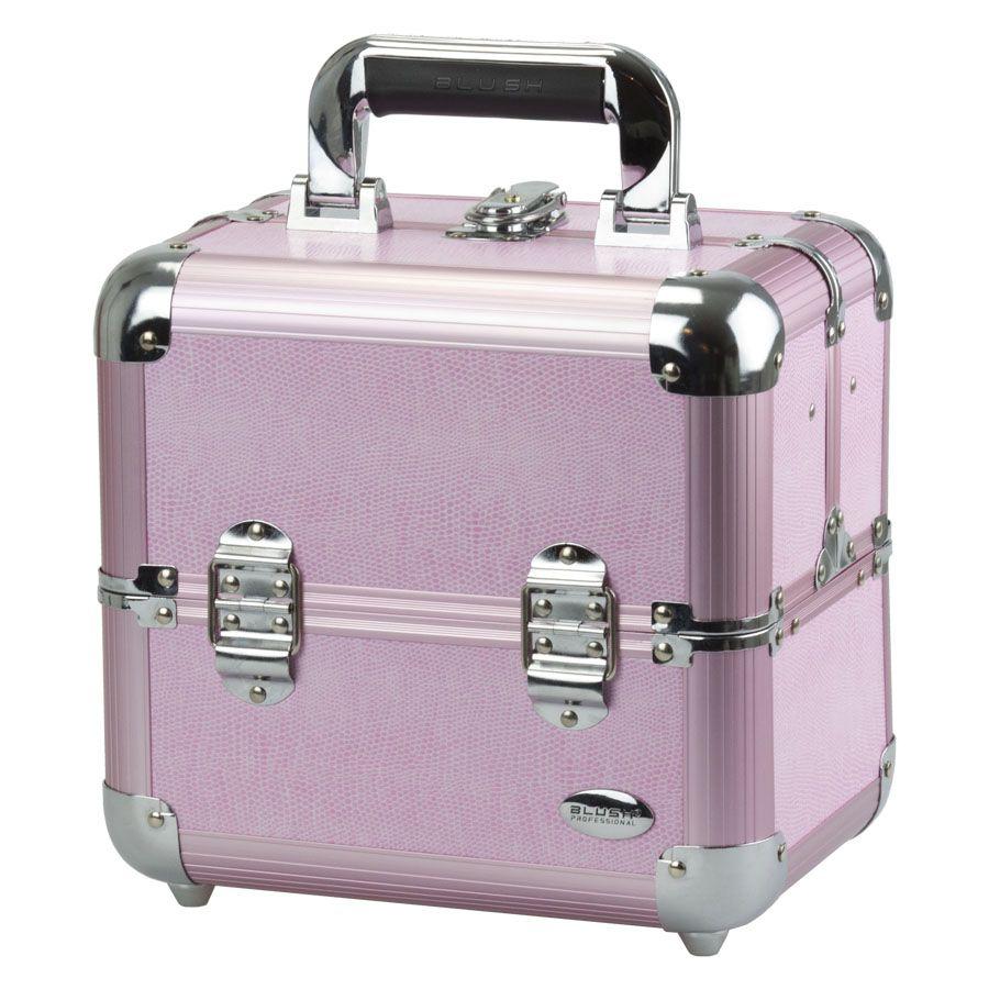 b541c9c10 Pin van Hermine Poorthuis op Beautycase box & toilettasje   Pinterest