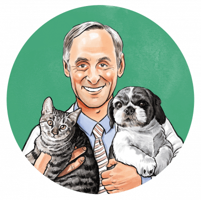 Home Dr Marty Pets Diy Dog Food Raw Pet Food Diy Dog Stuff