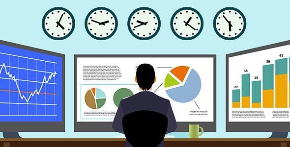 Trade Surveillance Software Systems, Monitoring Market Tools