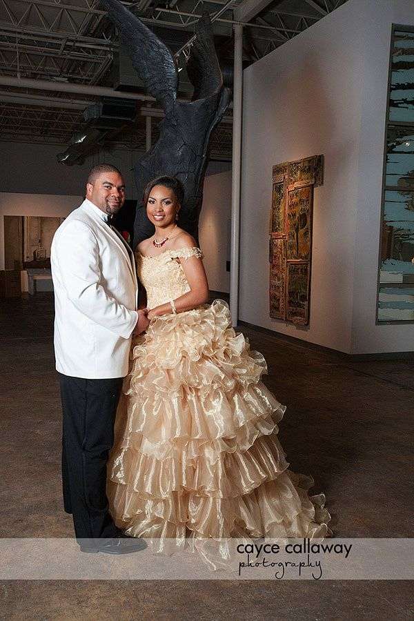 Follow Us Signature Bride On Instagram And Twitter And
