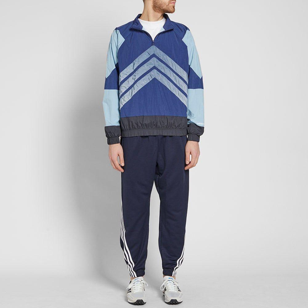 adidas v stripes pants