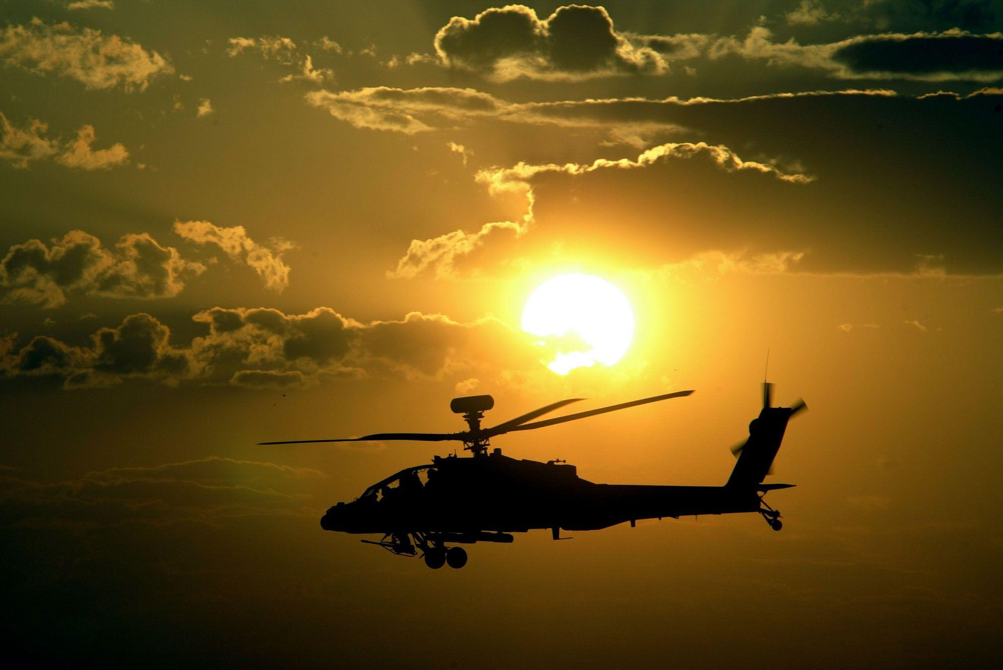 Обои летательные аппараты, картинки, самолеты, обои, вертолеты. Авиация foto 17