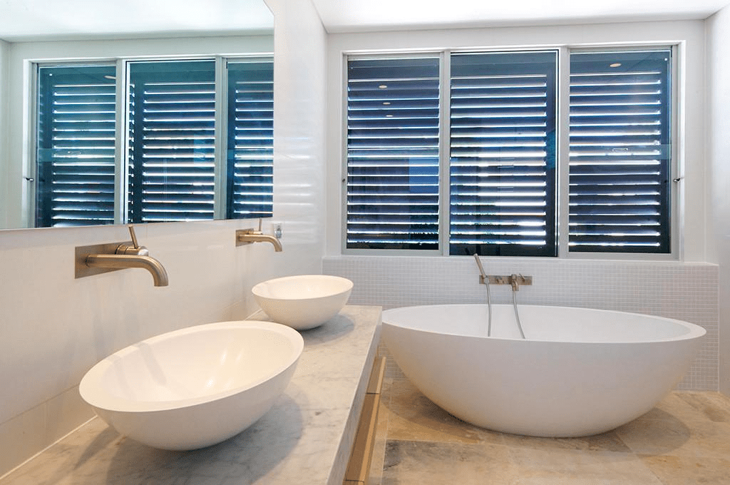 How Much Does It Cost To Renovate A Bathroom Ontario