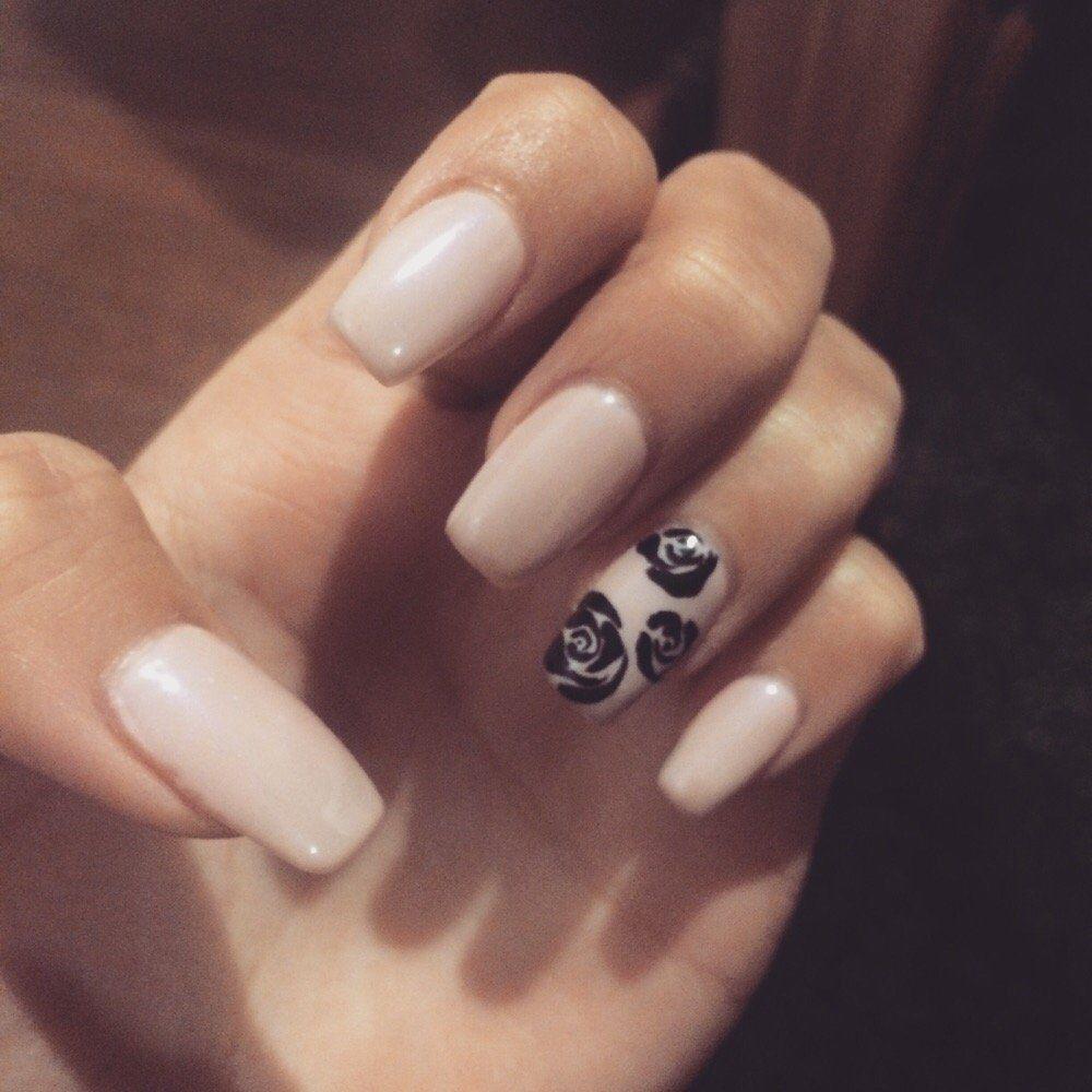 color nails salon - san jose ca