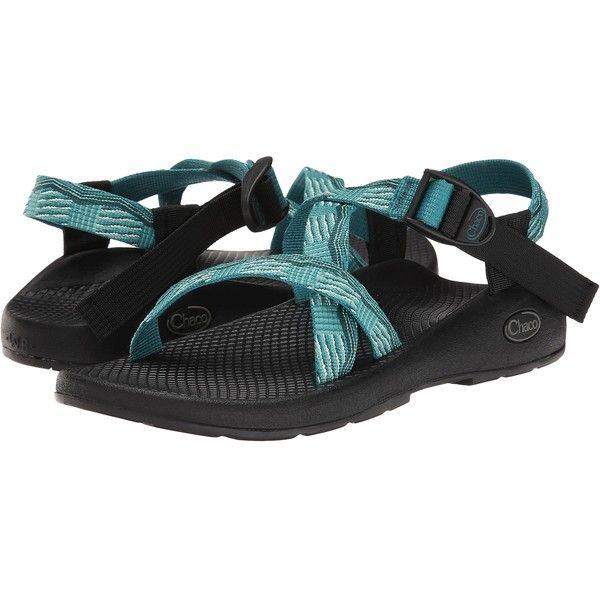 4d03128aa813 Chaco Z 1 Pro Women s Shoes