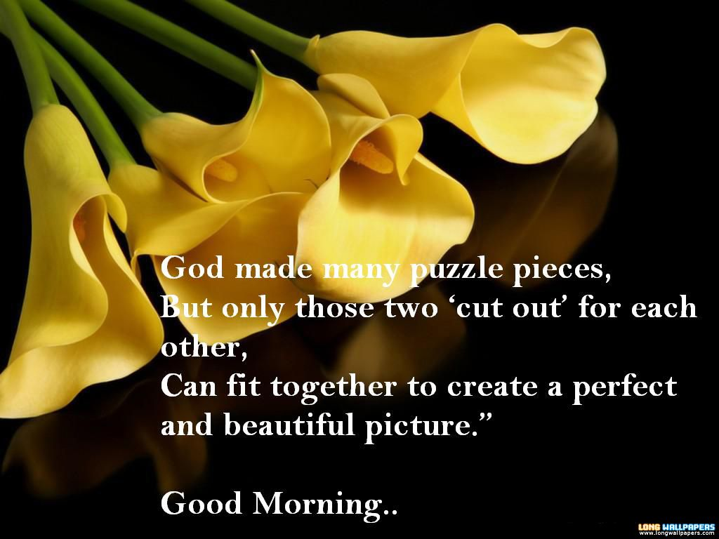 Good Morning Quotes For Facebook Feeling Good Quotes For Facebook  Romantic Good Morning Quotes