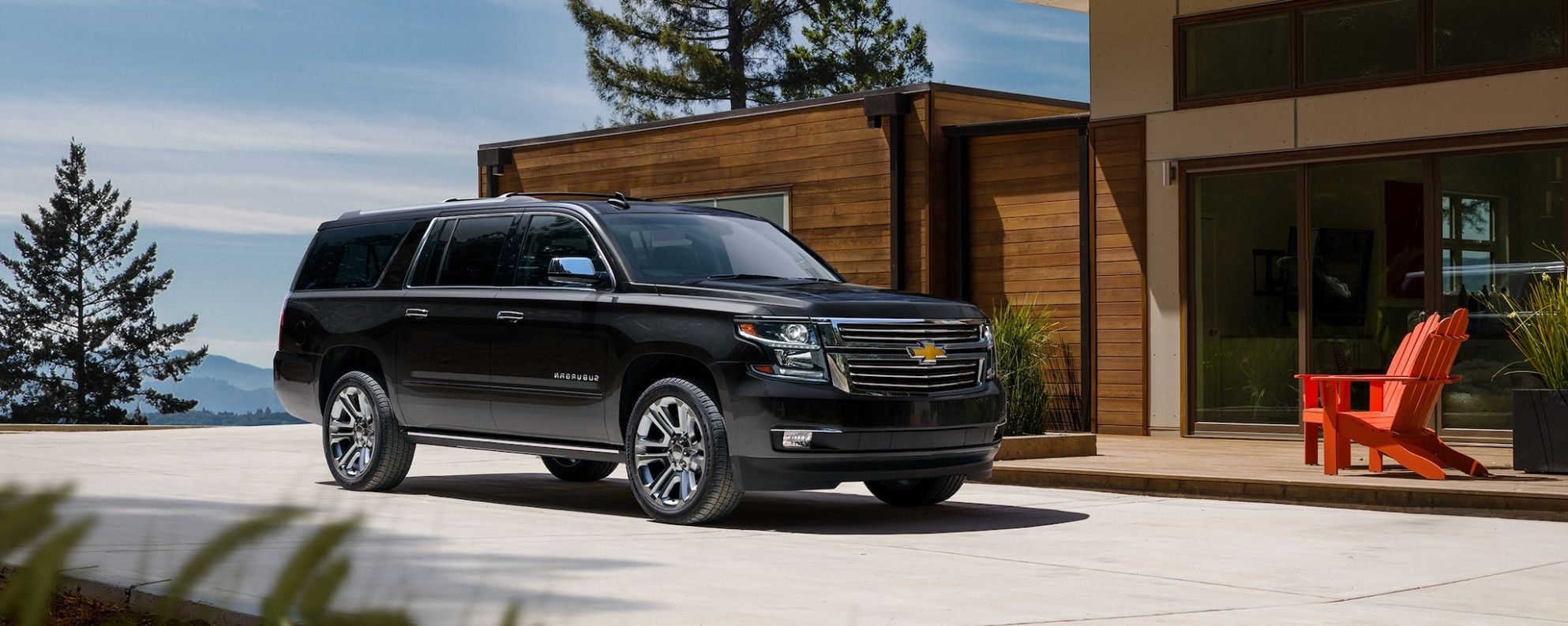 Ten Advice That You Must Listen Before Embarking On 2020 Chevrolet