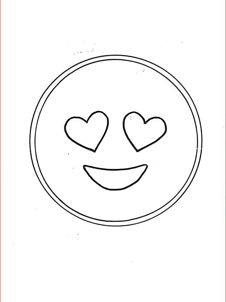 Unicorn Emoji Coloring Page Beautiful Poo Colouring Pages At