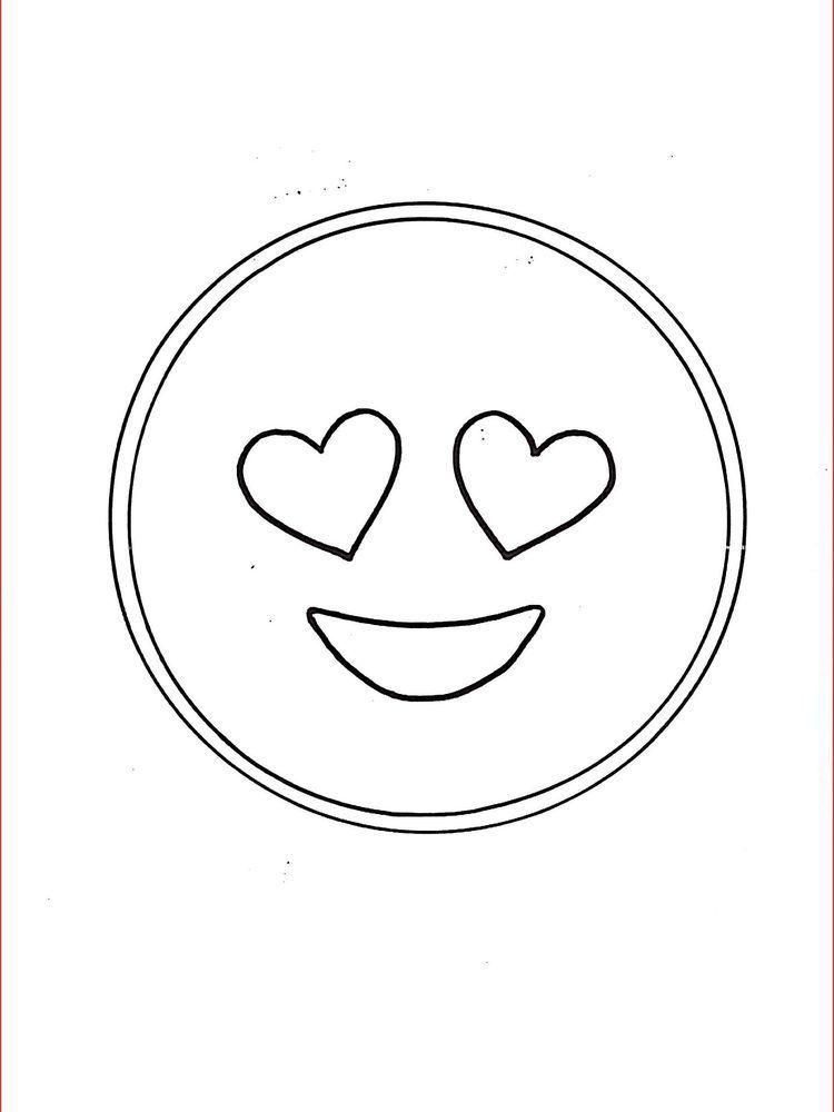 Emoji Di 2020