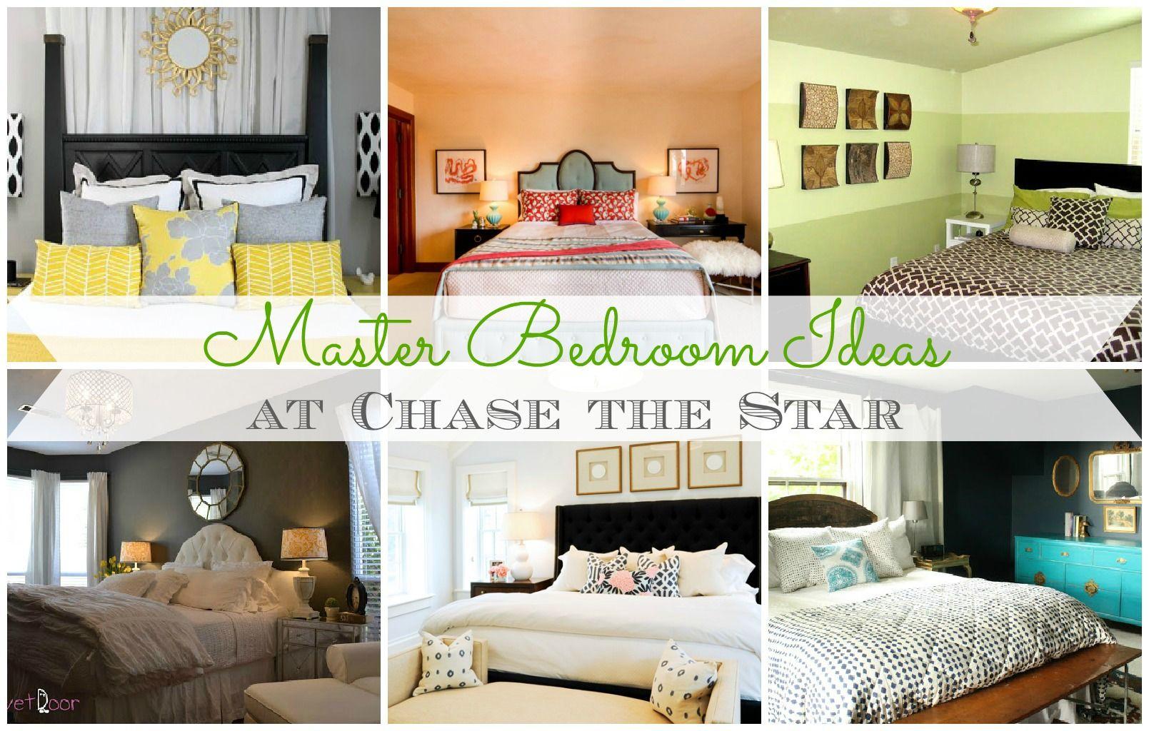 Master Bedroom Ideas Masterbedroom Master Bedroom Redo Master Bedroom Inspiration Master Bedroom