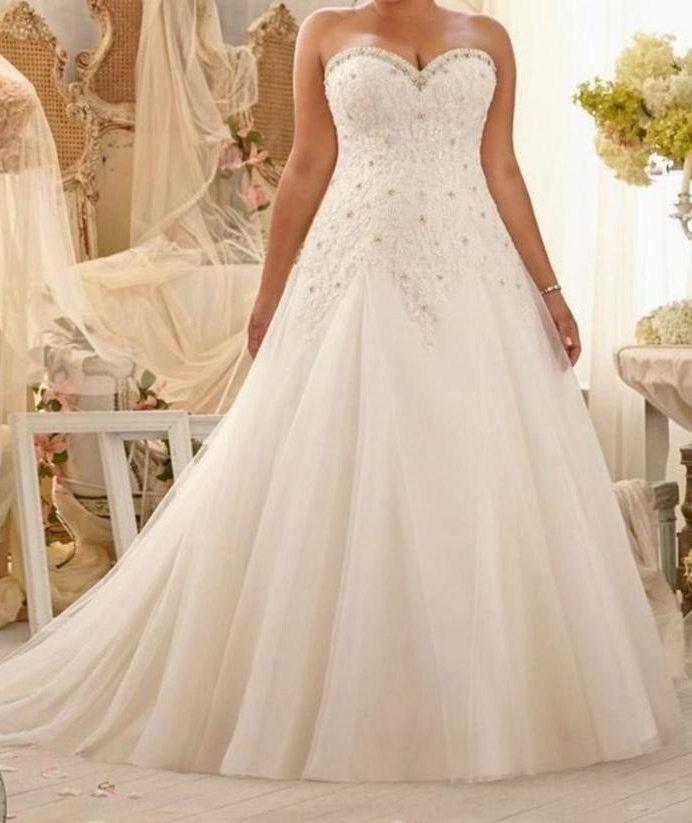 Bling Brides Bouquet online Bridal Store Vintage Lace And Tulle ...