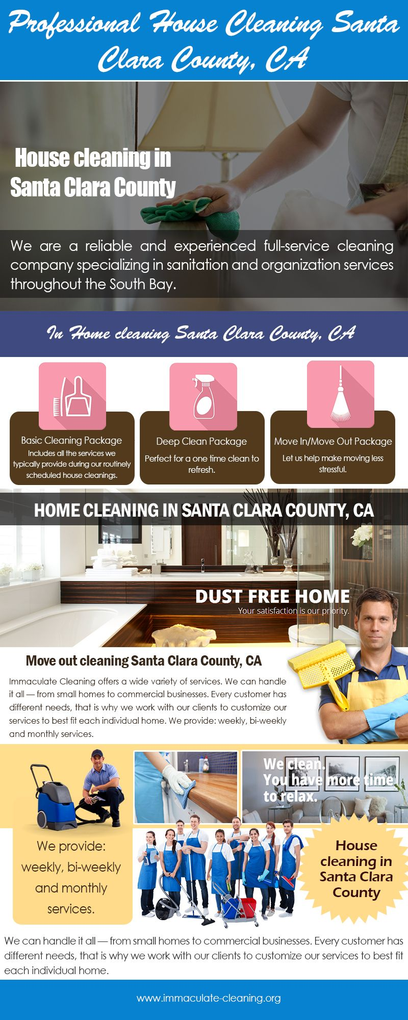 About Us Professional House Cleaning Clean House Cleaning