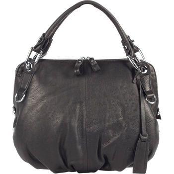 80b2bf180ef0 Costco  Atelier Noir SABINA Genuine Leather Handbag