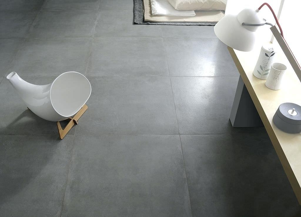 Large Concrete Tiles Amazing Best Polished Concrete Tiles Ideas On Large Flat Concrete Roof Tiles Concrete Tile Floor Polished Concrete Tiles Flooring