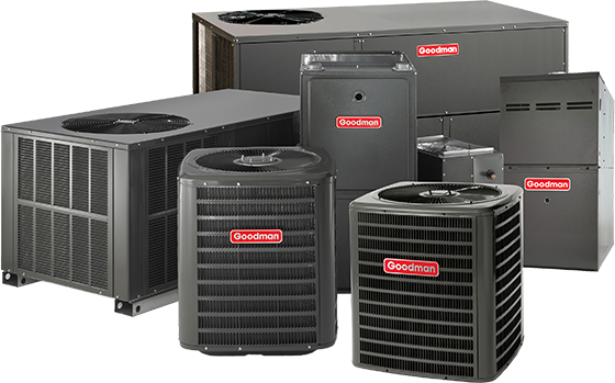 When it comes to air conditioning systems, the best way to
